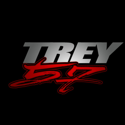 Trey57-Pound(Remix)