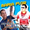 MARIA FLOW (reggaeton, Javy Reyes feat Daniel Avalos) MEXICO-PERU