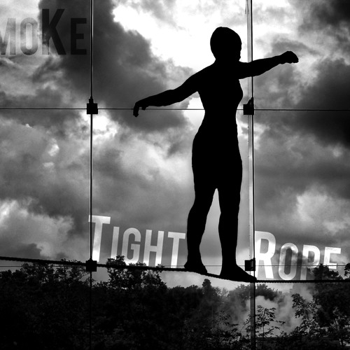 SmoKe - Tight Rope (Original Mix)