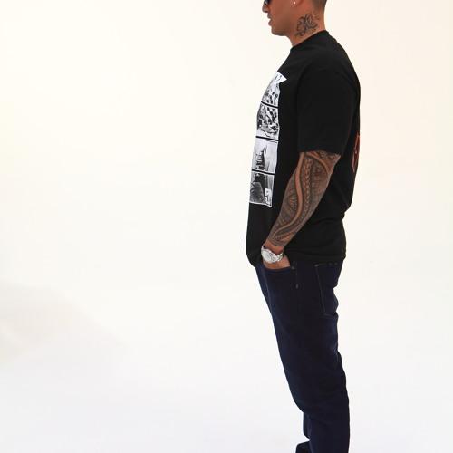 DJ PETER GUNZ MIX 2012