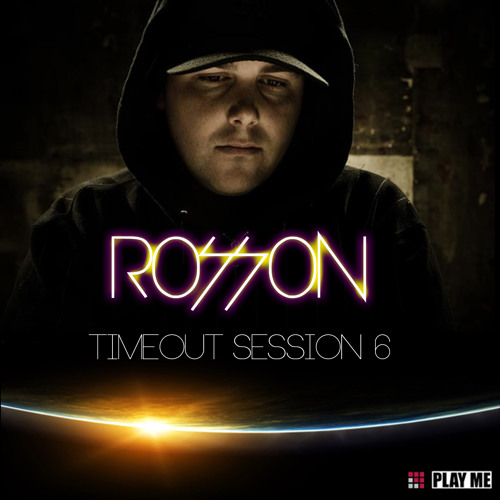 Time-Out Sessions Rosson v06