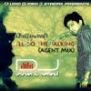 I'll Do d Talking Tonight( Agent Mix) - Dj varun K Anand