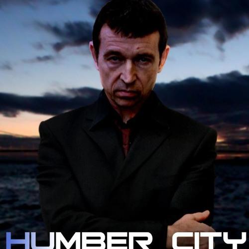 Humber City Titles