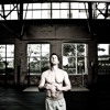 Crossfit Workout Mix-March mp3