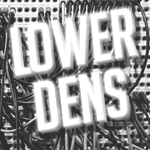 Lower Dens- Propagation