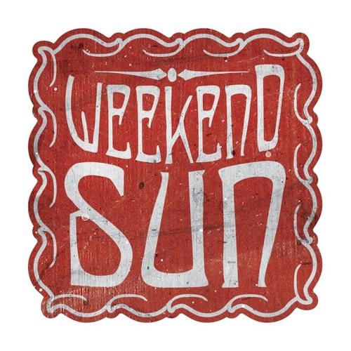 Weekend sun - ????