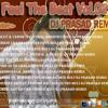 08.Kadhi Tu Mumbai-Pune Mubai(Desi Mix)-DJ PRASAD REMIX