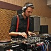 DJ ONUR CAN 2012 MARCH LIVEE SET