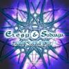 Elegy & Suduaya - Light Source (Ovnimoon records)