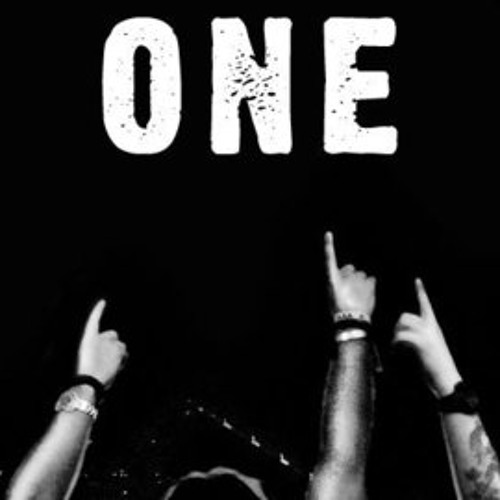 Swedish House Mafia Vs Adele - One Rolling ( Yan Key Mashup )