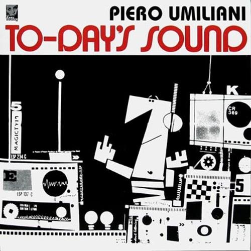 INDAGINE - Piero Umiliani