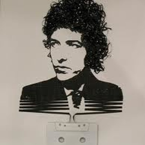 Bob dylan-If not for you
