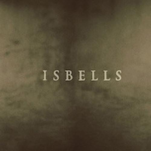 Isbells - Letting Go