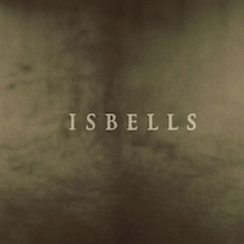 Isbells - Baskin'