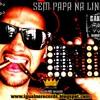 L.O e o$ compar$a$ Sem Papa na Lingua Prod. igual-NE beats e igual-NE records.