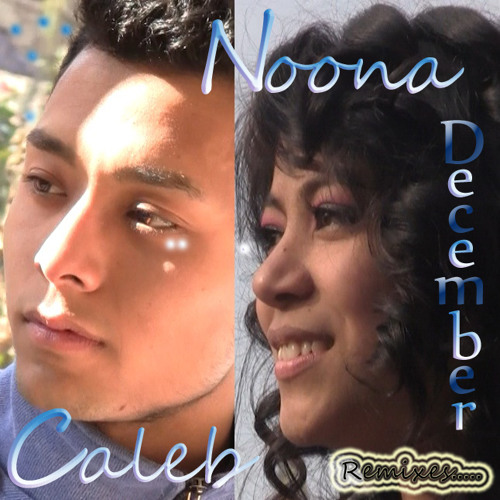 Back To December (Caleb Feat. Noona Cover)