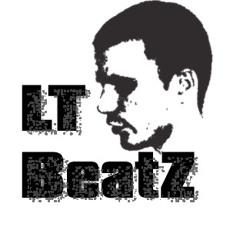 LT Beatz - 155 (unfinished, sample Yuri Nikulin - Pesnya Pro Zaytsev)