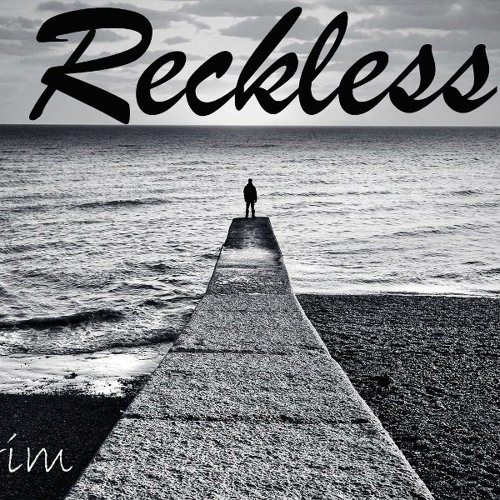 EiSkrim - ReckLess (Michael Komplex Remix)