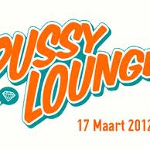 Zerox - Pussy Lounge Megamix