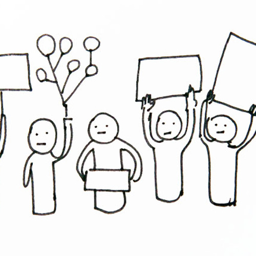 Activist Demo (Twinsound)