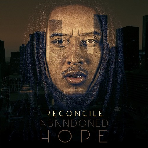 Reconcile - Hold Us Down (feat. Thi'sl)