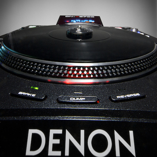Mix minimal Techno DochiBa