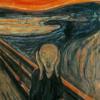 The Scream (Teaser)