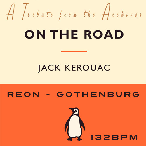 Reon Gothenburg On the Road Tribute