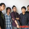 Embrio Band - Usai Sudah (indie band from palu)