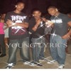 Ca$h money-YOUNG LYRICS--(WEDNY;TCHEN@)-prod(Rockus)