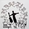 Beto Astorga - Estrellas
