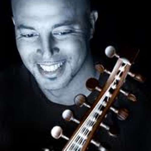 Dhafer Youssef - Yabay