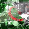 DJ ROCK Costa serena(ya hada 3ib w3ar).dj