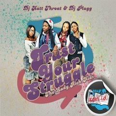Lady Rich Kids-XoXo Feat Shopaholic Boyz