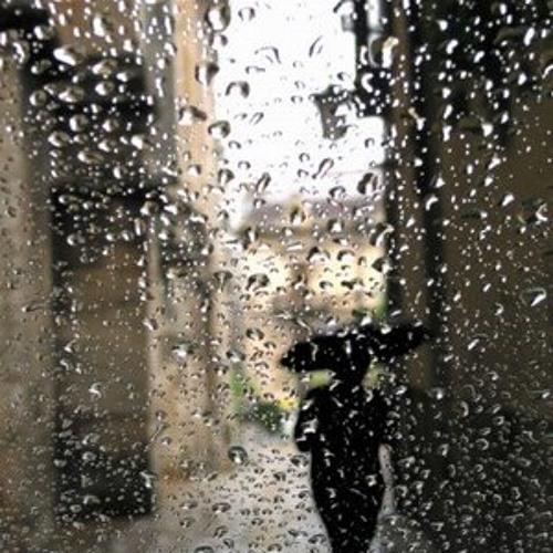 Zamir Abbud -Phenomenon Gothic Interlude ( when it pours )