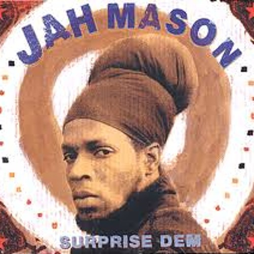 JAH MASON & ALLSTARS vs EPeak (Be Careful Jungle Mashup)