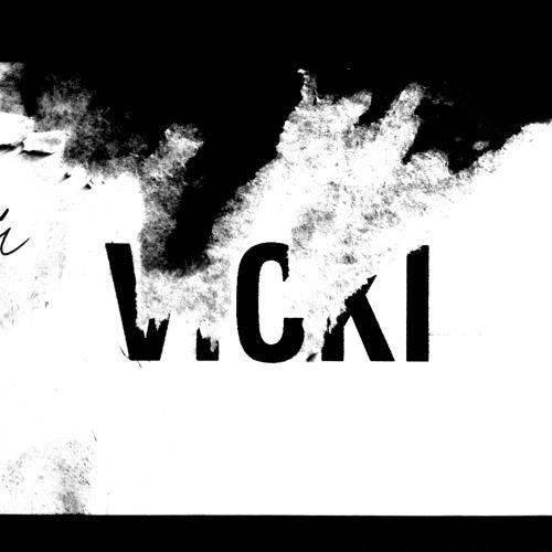 Vicki - I Can Make It Boring
