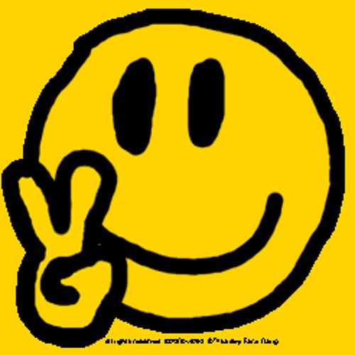 [Electro] Together Festival DJ Mix (April 2012 - Full Version)