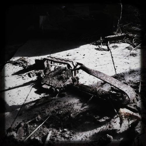 Fear (Demo)