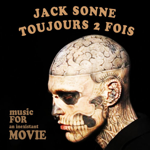 Jack Sonne toujours 2 fois (moviesoundtrack)