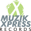 [Muzik Xpress] Mister K & iPagan - Grouse (Original mix) / Snippet