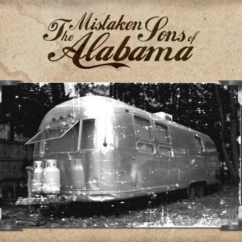The Mistaken Sons of Alabama // Public Tracks