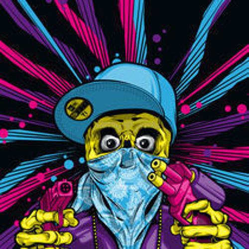 DJ DaGo No Regrets VS Misha Wild Give Me Remix (BeastMode MASH UP) LETS ALL RAGE!!!!
