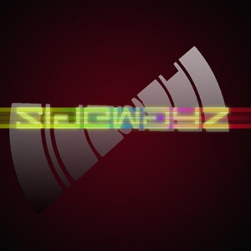 Gotye - Somebody That I Use To Know (Sidewayz Remix)