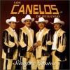 Canelos De Durango - Chapito Lomas (En Vivo)