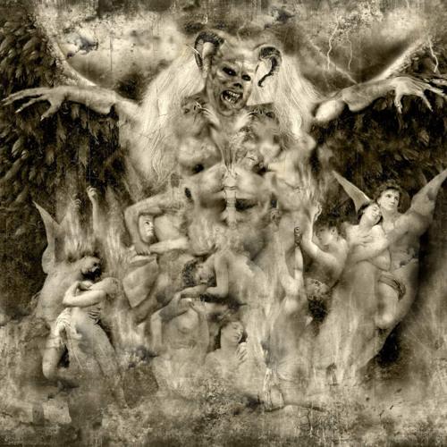 Matias Ricciardi - Post Mortem (Arthur Sense Edit)