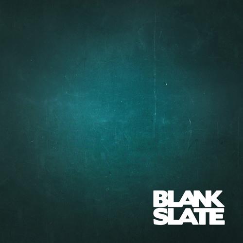 01 - Sixty Miles Ahead - Blank slate - Polite conversations