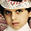 Muhammad Taha Al Junaid - Al Fatiha