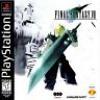 Prelude Bombfare (Final Fantasy VII Cover/Medley)