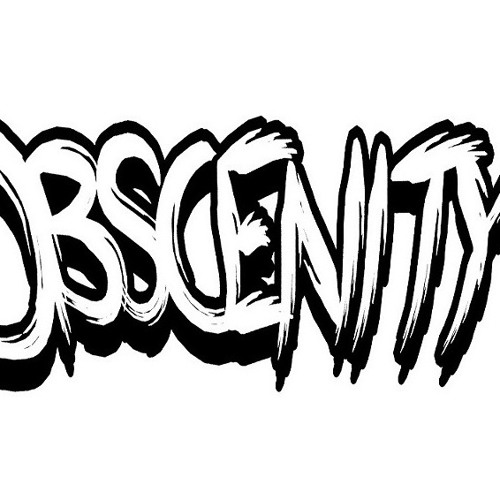 Obscenity - Infiltrated Vol.1